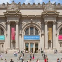 Science and Art Meet at the Met October 3, 2015