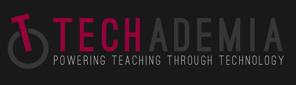 Techademia