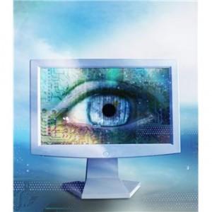 computer-eye