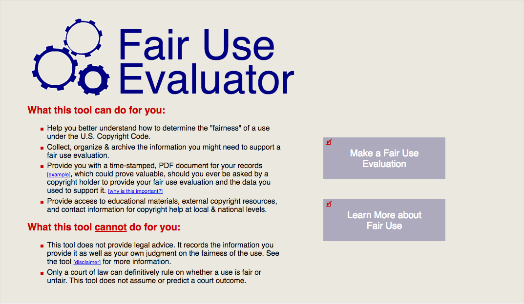 the fairness of academic evaluation Thorkildsen's current research highlights how individuals incorporate their understanding of the fairness of institutional practices into their motivation to achieve academic goals  evaluation involves the systematic collection of information about the activities,.