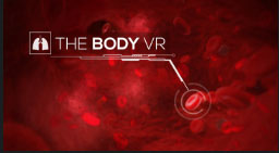 Explore Virtual Reality! | Techademia