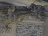 Library Gargoyle D04
