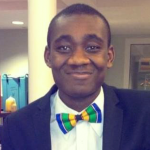 Emmanuel Ntow
