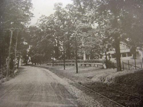 South Road, c. 1900