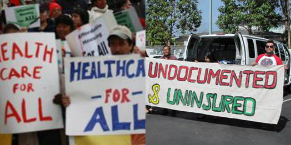immigration health Save money on international health insurance for visitors, foreign nationals immigrating the us or holding j1 visa, h2 visas.