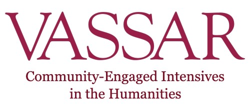 community engaged intensives in the humanities