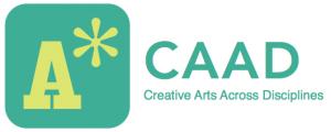 Creative Arts Across Disciplines