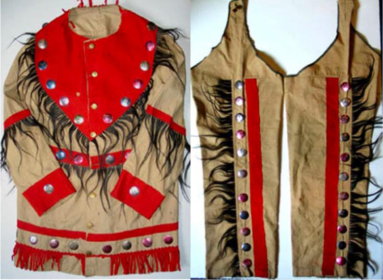 {link:http://pages.vassar.edu/designinlivingthings/order-regalia/}Improved Order of Red Man Regalia{/link}