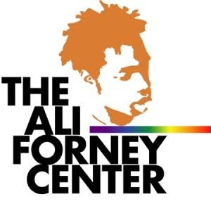 AliForneyCenter