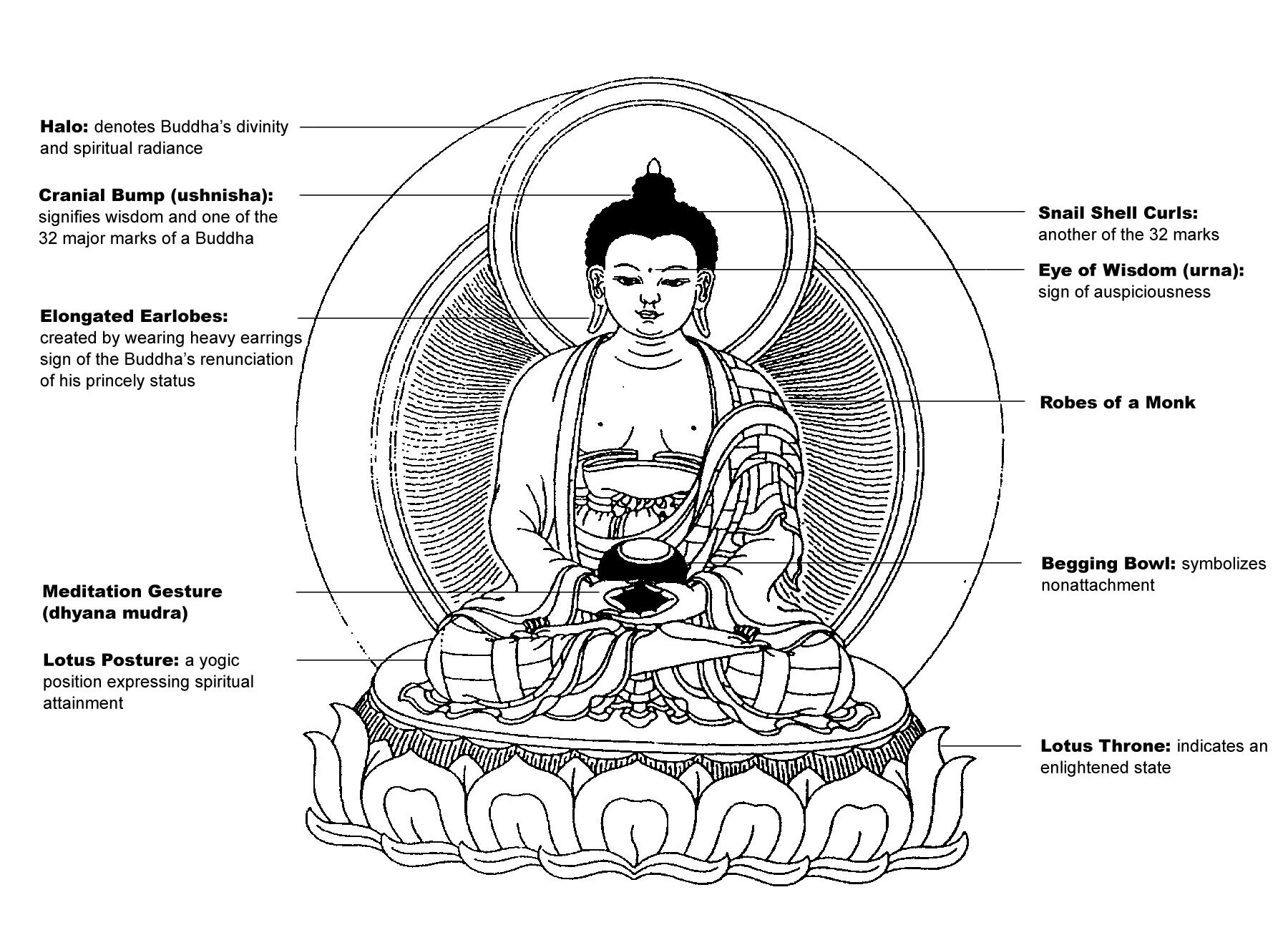 amitabha-buddha