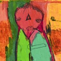 Aguilera1-gallery2