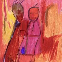 Aguilera2-gallery2