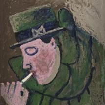 Birnabaum1-gallery2