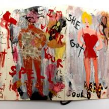 Kurtz10-gallery2