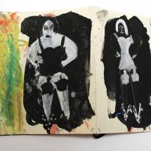 Kurtz11-gallery2