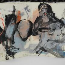 Kurtz5-gallery2
