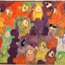 Mitchell1-gallery2