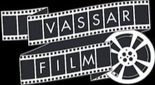vassar-film-logosmall