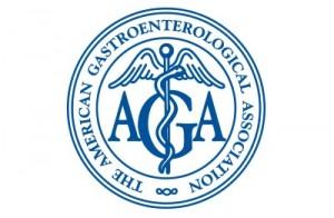 logo-aga-e1371834497134