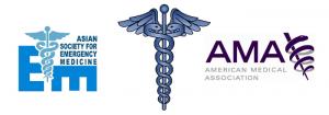 medical_logos_01
