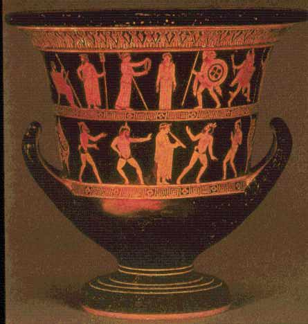 lost and pandora s box grst blog pandora one interesting reference to greek mythology