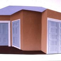 Three Doors, Original