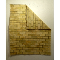 Folded Bricks