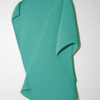 Teal (Section)