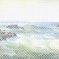 Oregon Coast (Conversation With Vernon Kerr)