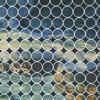 Sea Rhythm (Conversation with Vernon Kerr) Detail