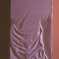 Curtain Wall Preliminary Sculpture