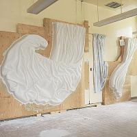 Curtain Wall Studio