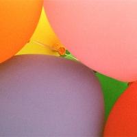 Balloons Upstate NY
