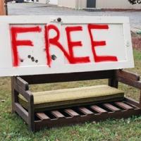 Unmistakenly Free