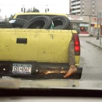 Full Load