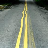 Double Lines