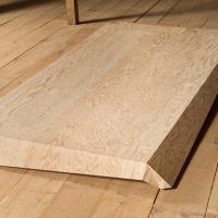 Folded Plywood 19