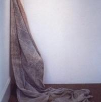 The Bolt - 1996