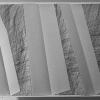 Folded Weave