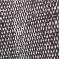 Weave II