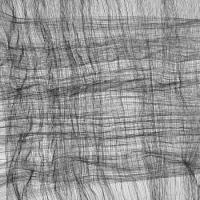 Weave XXVII