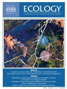 gomez-mestre-etal-2006-cover
