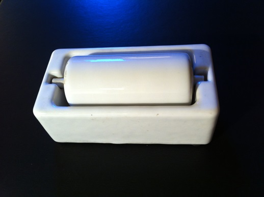 envelope moistener machine