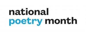 Blue-CMYK-National-Poetry-Month-Logo