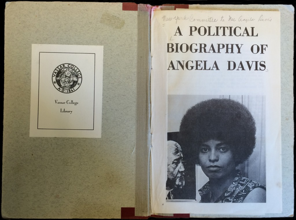 angela-davis-political-biography