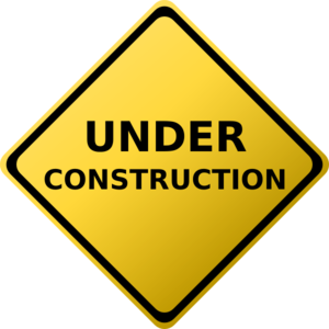 construction-clip-art-under-construction-sign-md