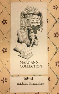 mary-ann-bookplate