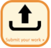 Submit your OA work
