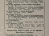 Ellen Swallow Richards publications list
