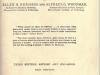 An Ellen Swallow Richards publication